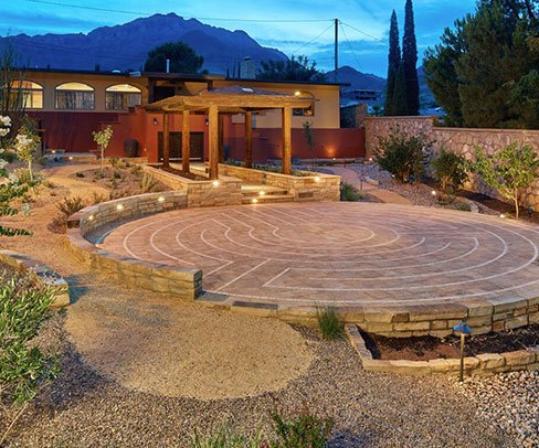 GO Designs El Paso can help you build the living space you