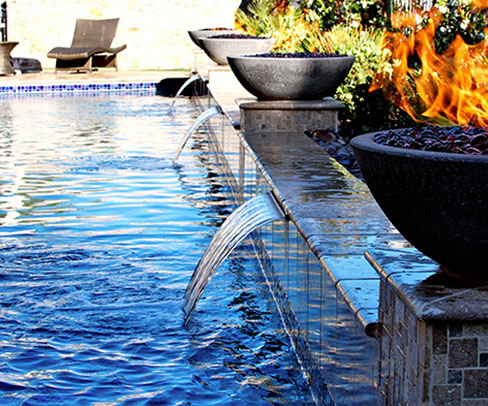 GO Designs El Paso can help you build a properly constructed pool for you to enjoy for years and years to come.